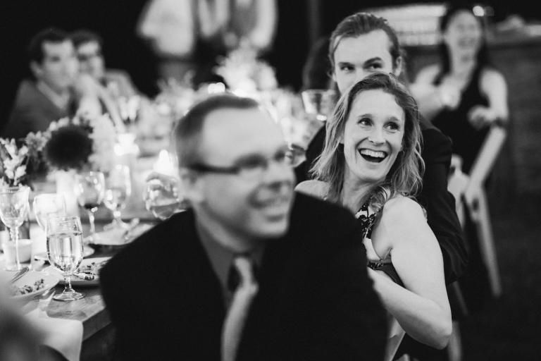 BIGINDIAN_CATSKILLS_NY_WEDDING_SAMMBLAKE_096