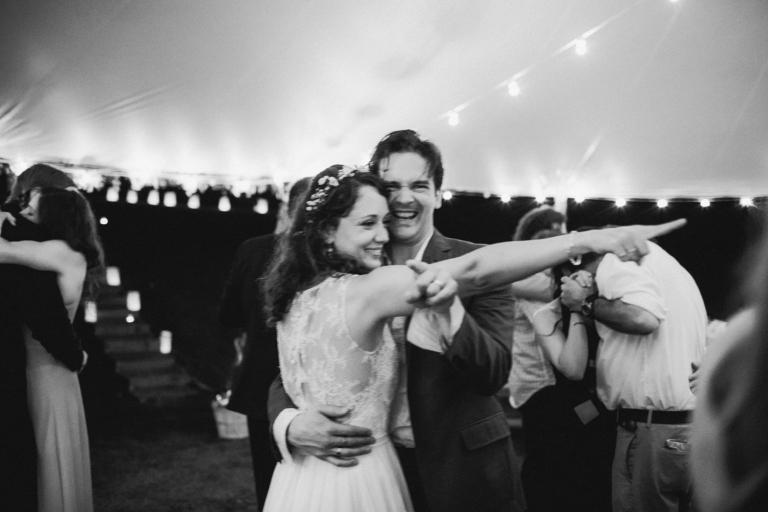 BIGINDIAN_CATSKILLS_NY_WEDDING_SAMMBLAKE_100