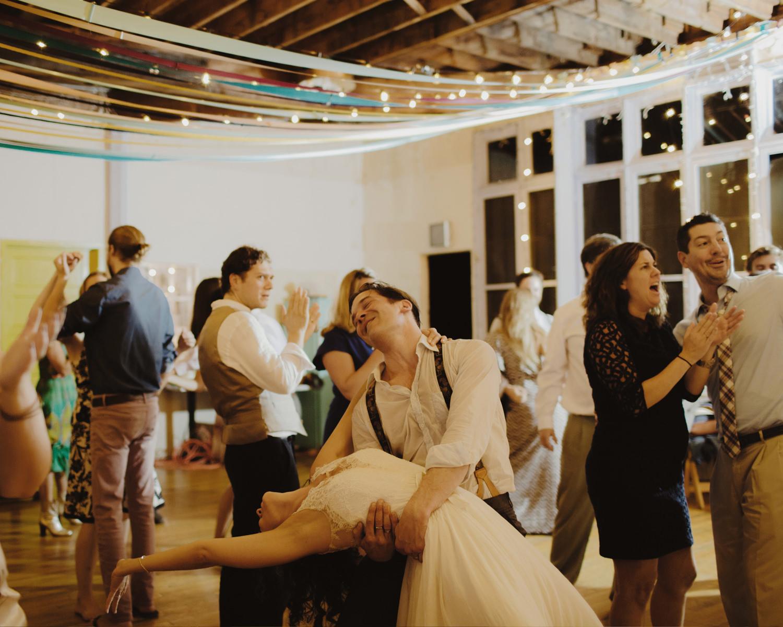 BIGINDIAN_CATSKILLS_NY_WEDDING_SAMMBLAKE_114