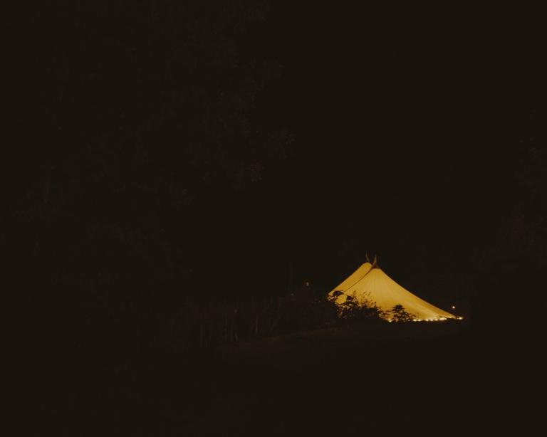 BIGINDIAN_CATSKILLS_NY_WEDDING_SAMMBLAKE_115