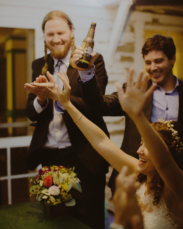 BIGINDIAN_CATSKILLS_NY_WEDDING_SAMMBLAKE_116