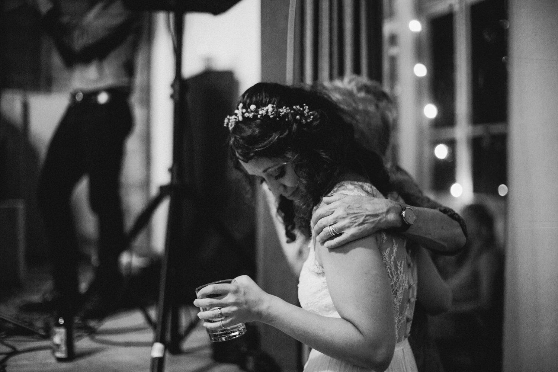 BIGINDIAN_CATSKILLS_NY_WEDDING_SAMMBLAKE_118