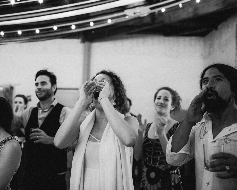 BIGINDIAN_CATSKILLS_NY_WEDDING_SAMMBLAKE_121