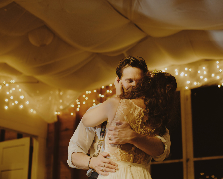 BIGINDIAN_CATSKILLS_NY_WEDDING_SAMMBLAKE_125