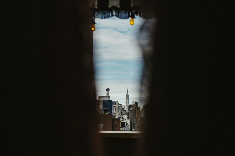 BOWERYHOTEL_NEWYORKWEDDING_SAMMBLAKE_001