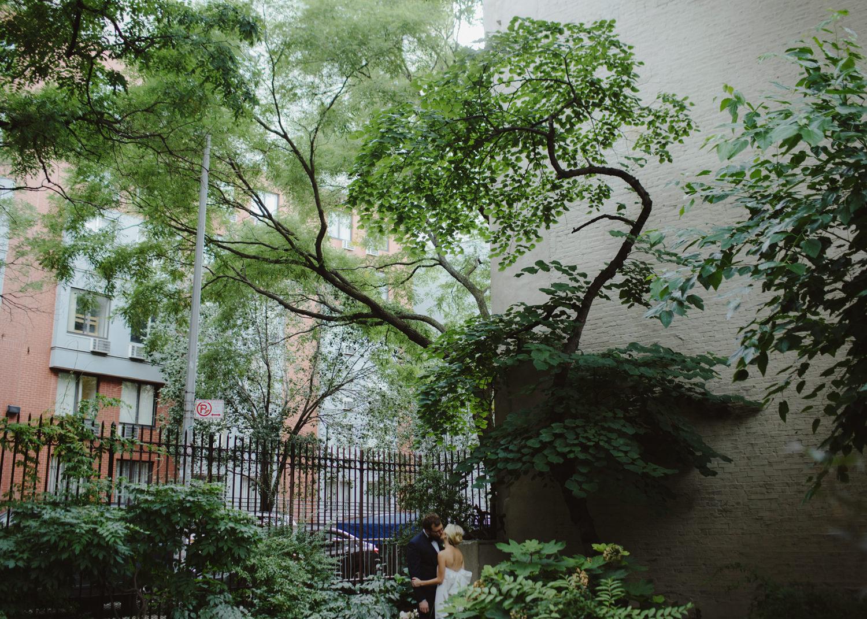 BOWERYHOTEL_NEWYORKWEDDING_SAMMBLAKE_015