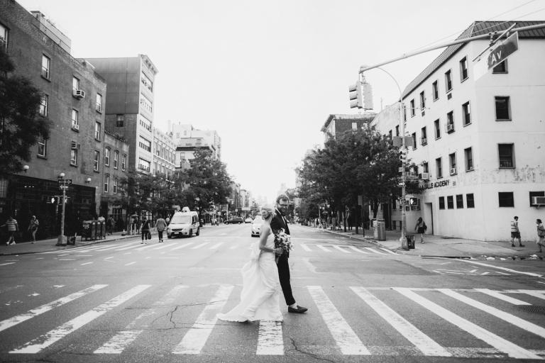 BOWERYHOTEL_NEWYORKWEDDING_SAMMBLAKE_020