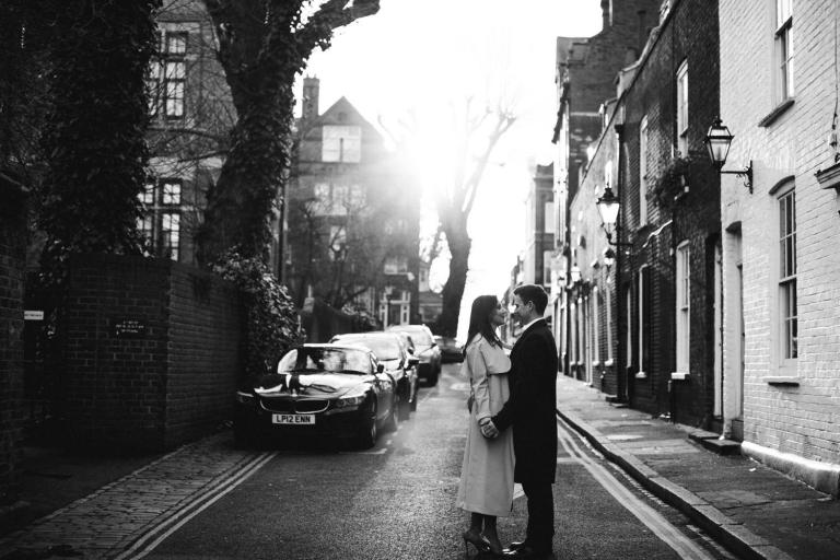 LONDON_PORTRAITS_SAMMBLAKE_ANIKAPETER_0018