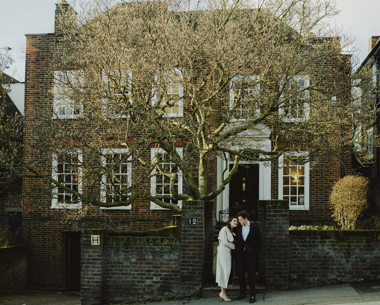 LONDON_PORTRAITS_SAMMBLAKE_ANIKAPETER_0020