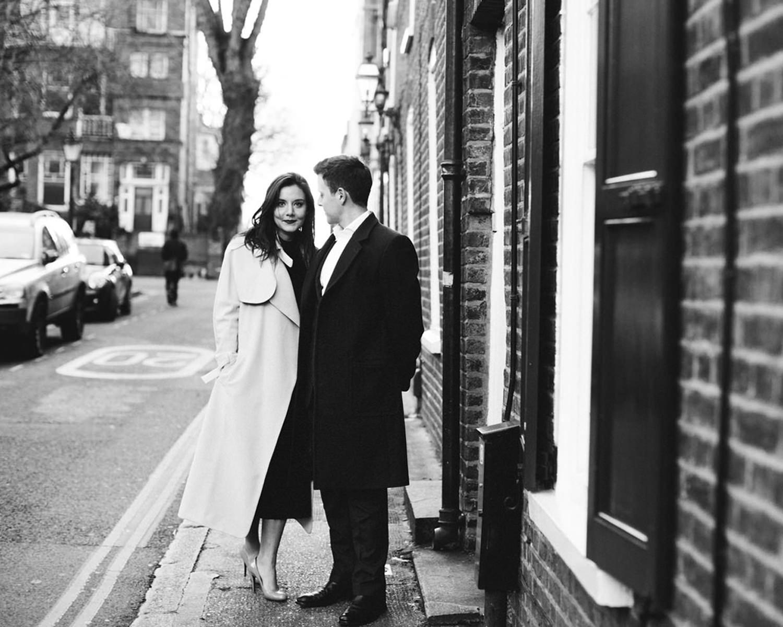 LONDON_PORTRAITS_SAMMBLAKE_ANIKAPETER_0021