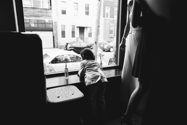 BROOKLYNWINERY_WILLIAMSBURG_BROOKYLN_NYC_SAMMBLAKE_0043