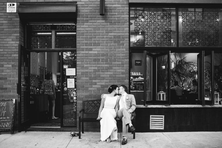 BROOKLYNWINERY_WILLIAMSBURG_BROOKYLN_NYC_SAMMBLAKE_0068