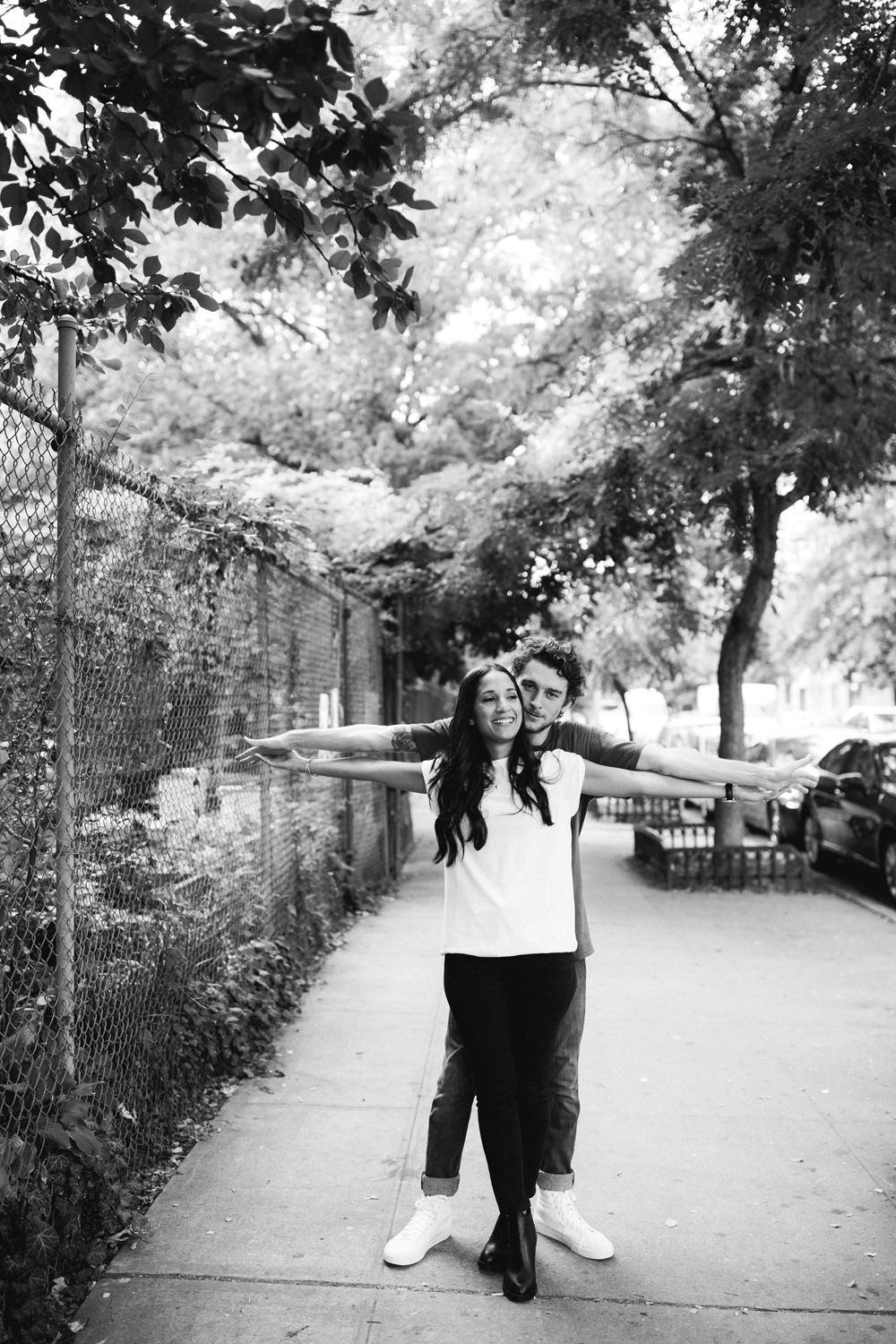 SAMMBLAKE_NYC_EASTVILLAGE_ENGAGEMENT_BAP_0021