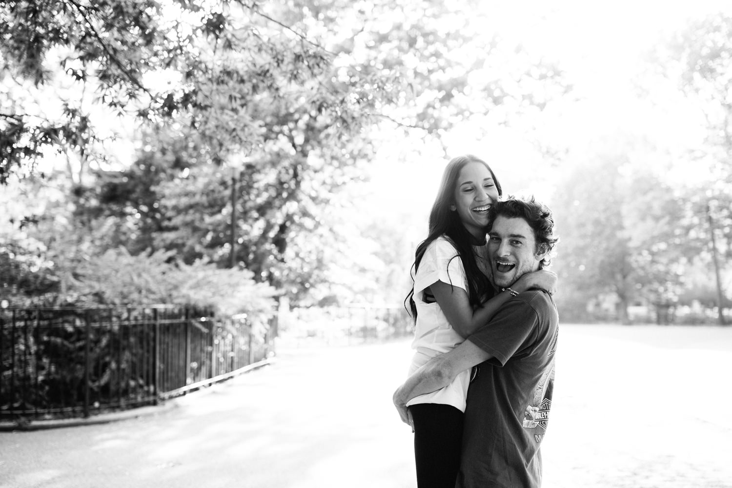 SAMMBLAKE_NYC_EASTVILLAGE_ENGAGEMENT_BAP_0033