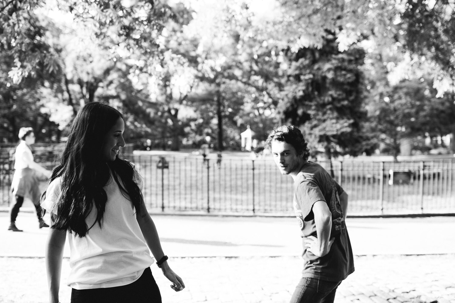 SAMMBLAKE_NYC_EASTVILLAGE_ENGAGEMENT_BAP_0034