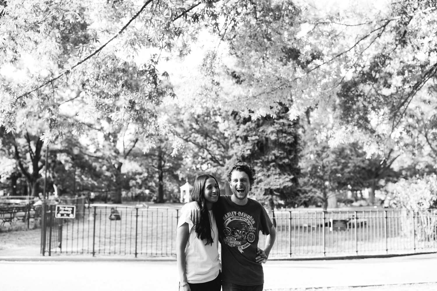 SAMMBLAKE_NYC_EASTVILLAGE_ENGAGEMENT_BAP_0036