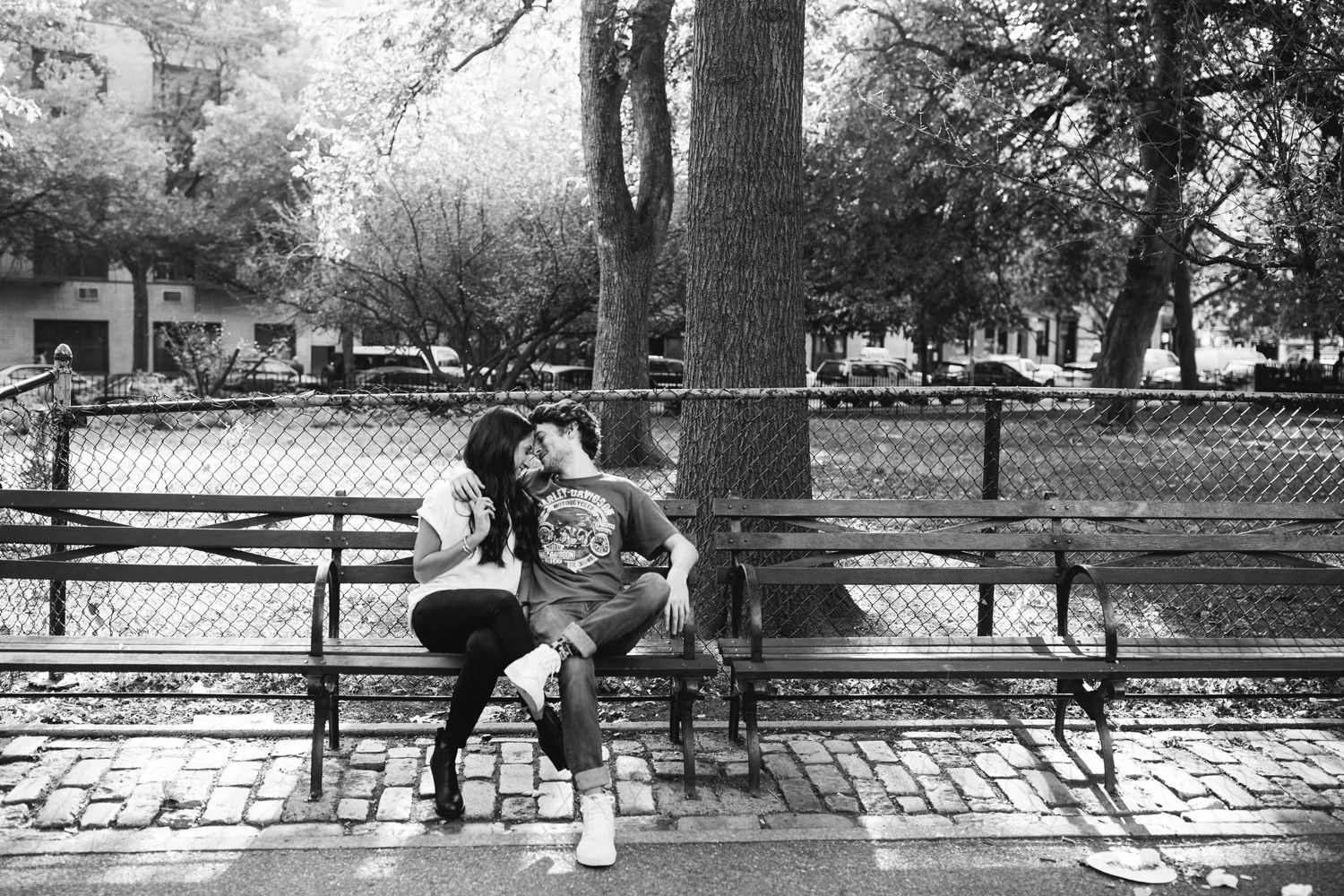SAMMBLAKE_NYC_EASTVILLAGE_ENGAGEMENT_BAP_0045