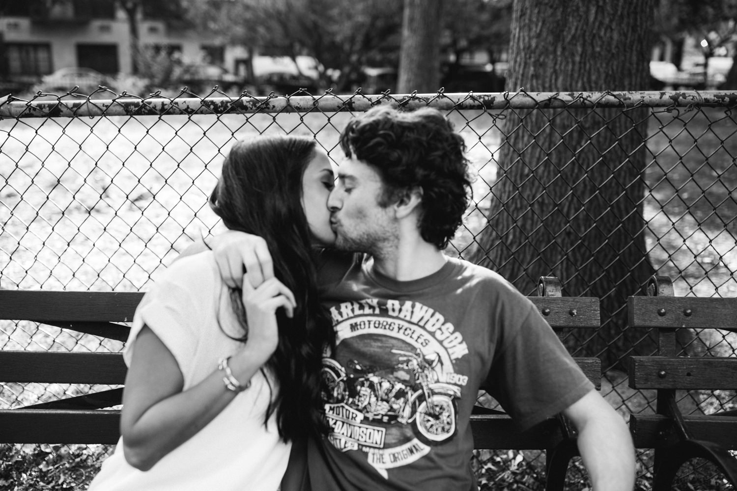 SAMMBLAKE_NYC_EASTVILLAGE_ENGAGEMENT_BAP_0046
