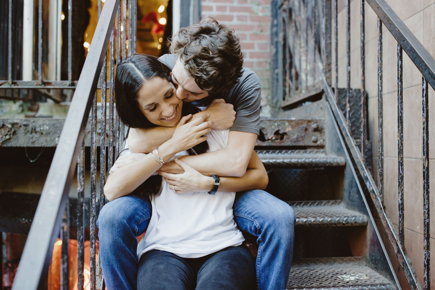SAMMBLAKE_NYC_EASTVILLAGE_ENGAGEMENT_BAP_0100