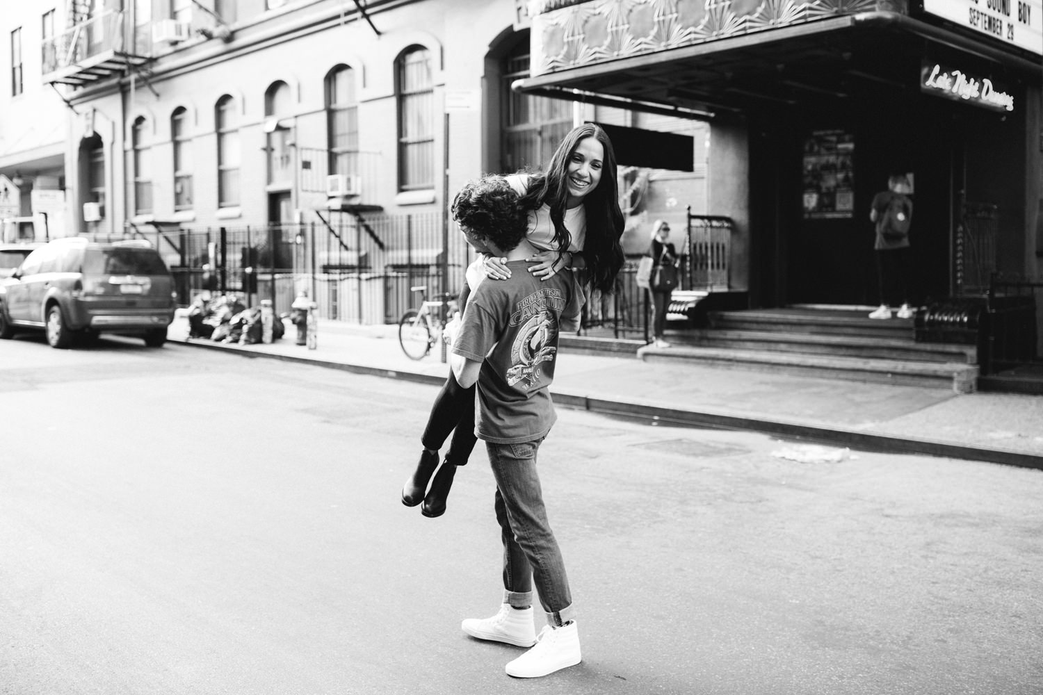 SAMMBLAKE_NYC_EASTVILLAGE_ENGAGEMENT_BAP_0126