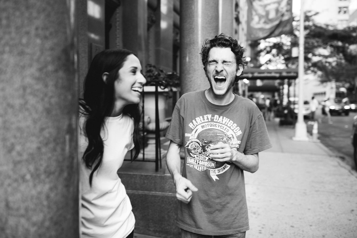 SAMMBLAKE_NYC_EASTVILLAGE_ENGAGEMENT_BAP_0164