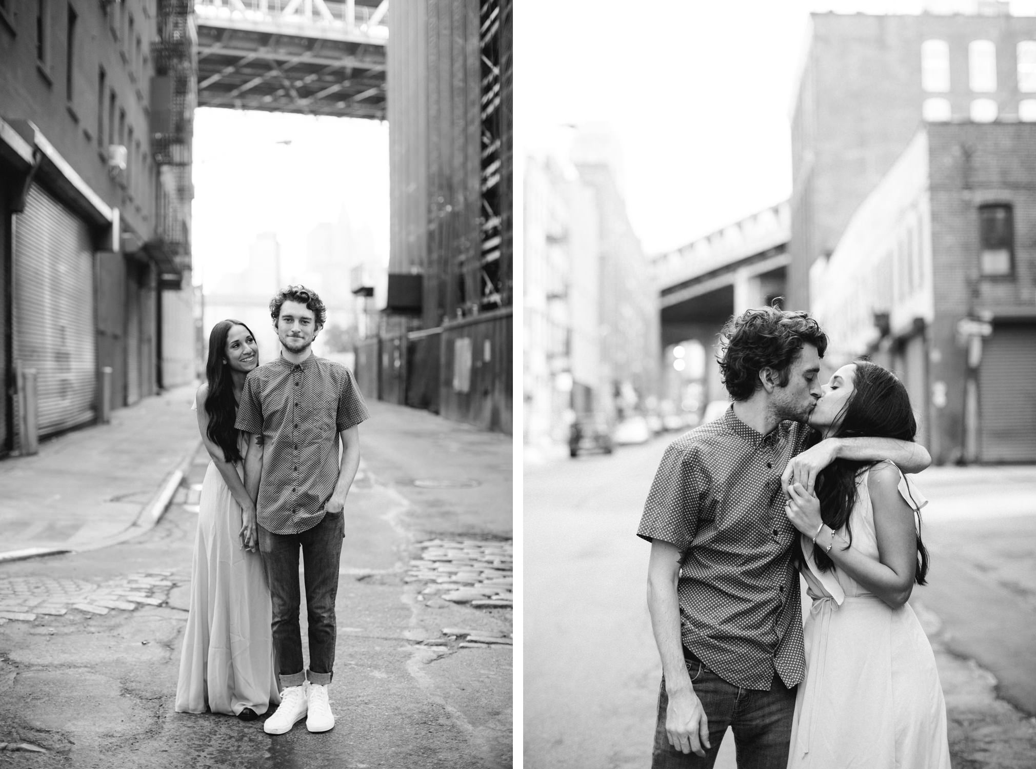 SAMMBLAKE_NYC_EASTVILLAGE_ENGAGEMENT_BAP_0195.jpg