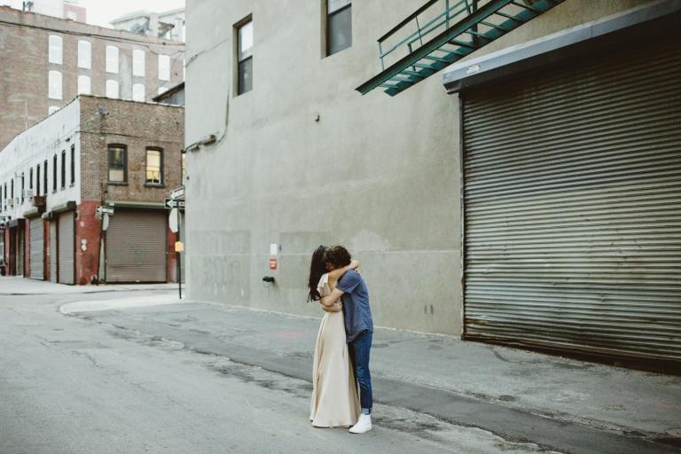 SAMMBLAKE_NYC_EASTVILLAGE_ENGAGEMENT_BAP_0200