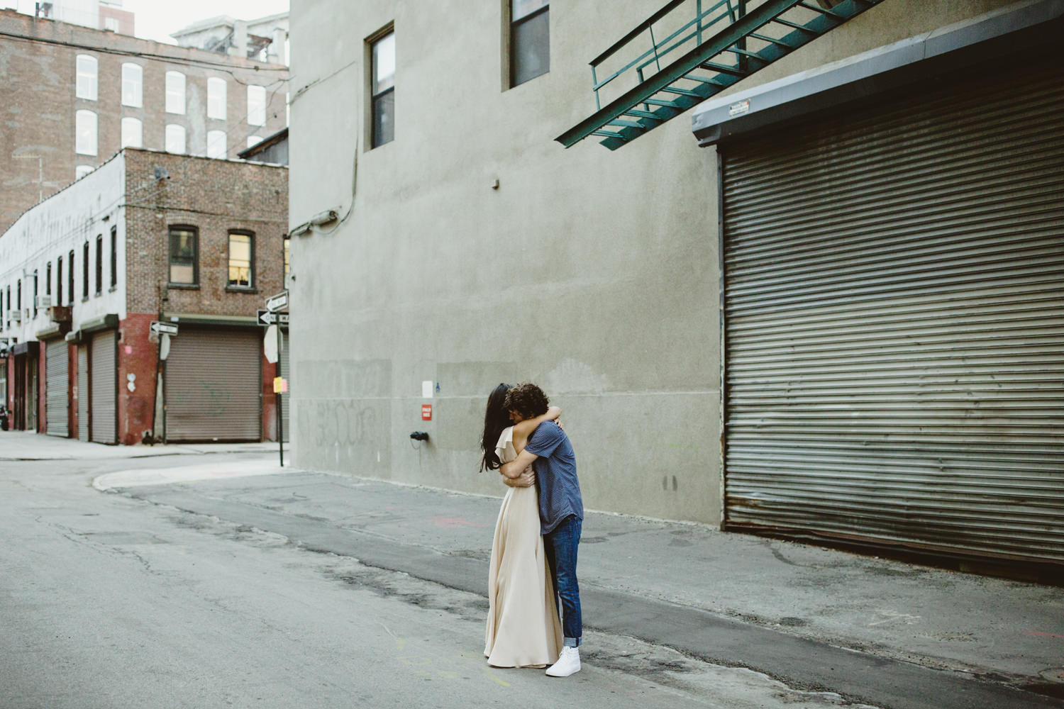 SAMMBLAKE_NYC_EASTVILLAGE_ENGAGEMENT_BAP_0200