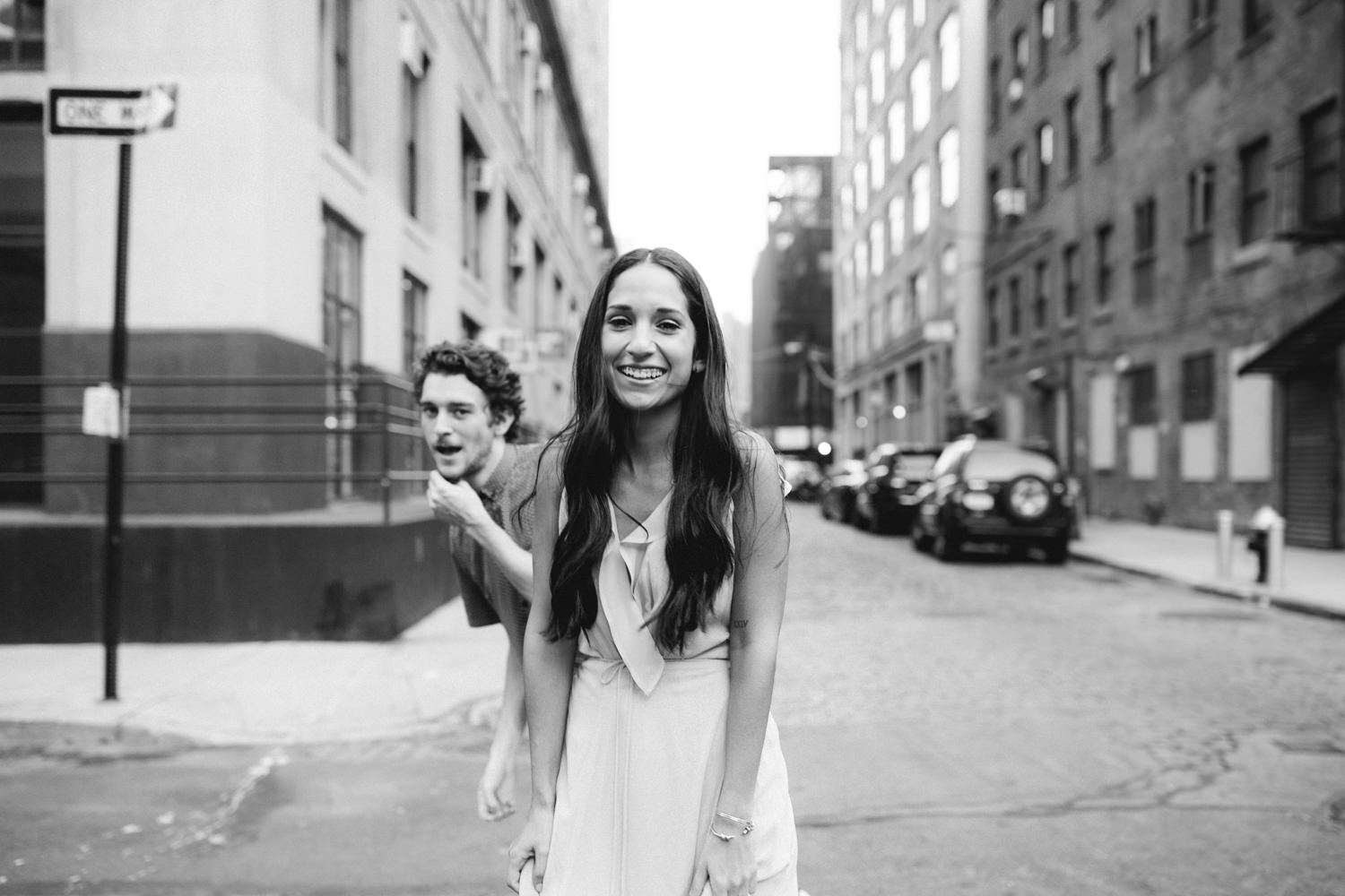 SAMMBLAKE_NYC_EASTVILLAGE_ENGAGEMENT_BAP_0228