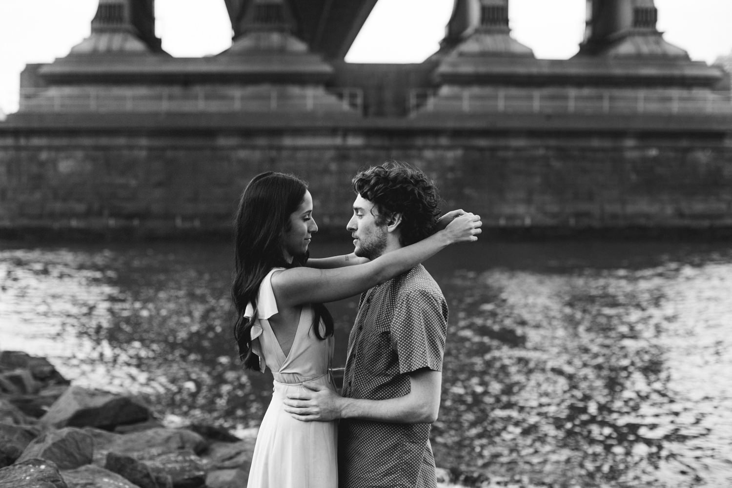 SAMMBLAKE_NYC_EASTVILLAGE_ENGAGEMENT_BAP_0234