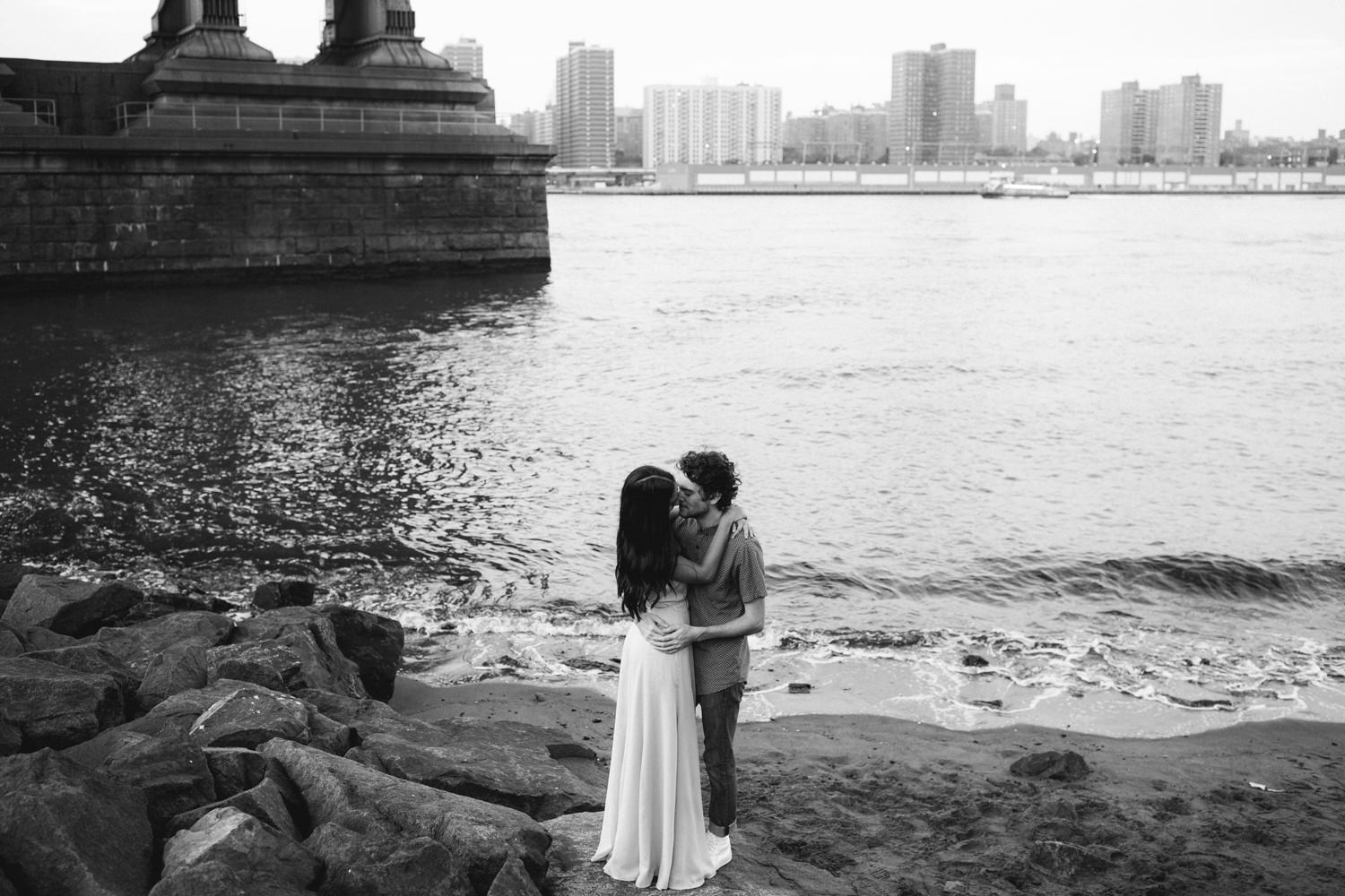 SAMMBLAKE_NYC_EASTVILLAGE_ENGAGEMENT_BAP_0238