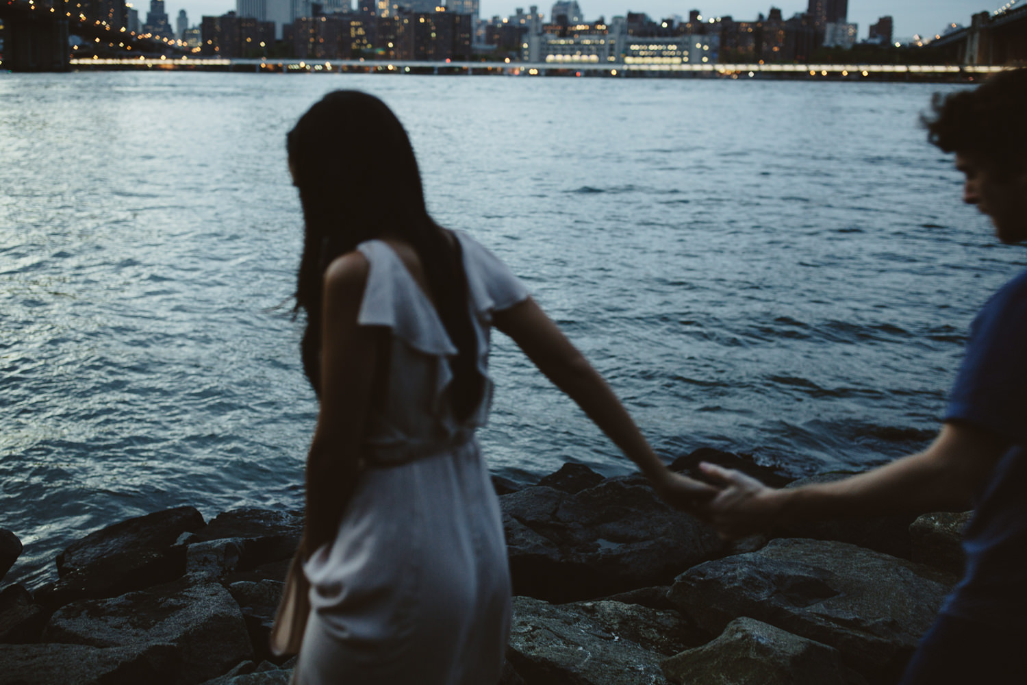 SAMMBLAKE_NYC_EASTVILLAGE_ENGAGEMENT_BAP_0248