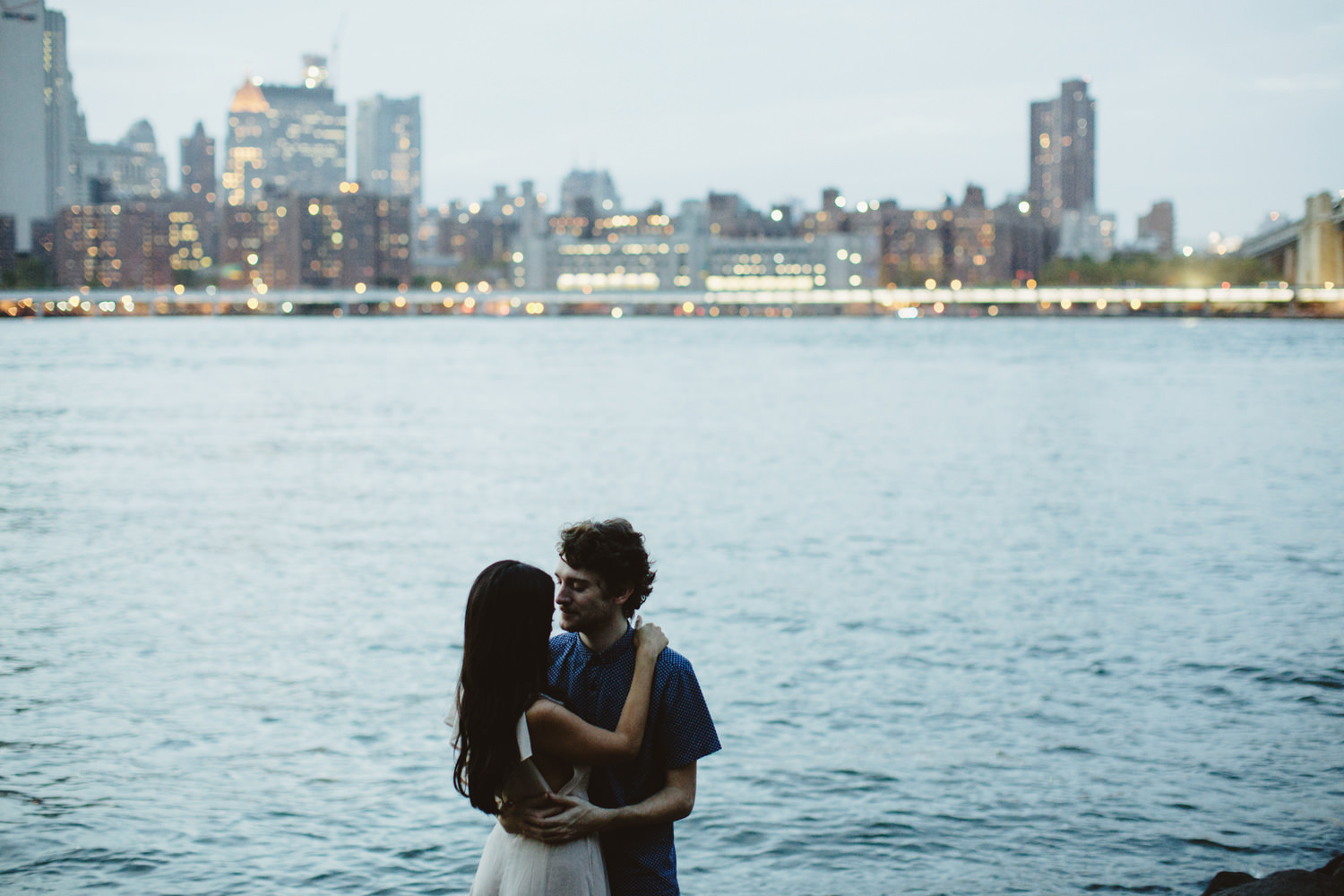SAMMBLAKE_NYC_EASTVILLAGE_ENGAGEMENT_BAP_0264