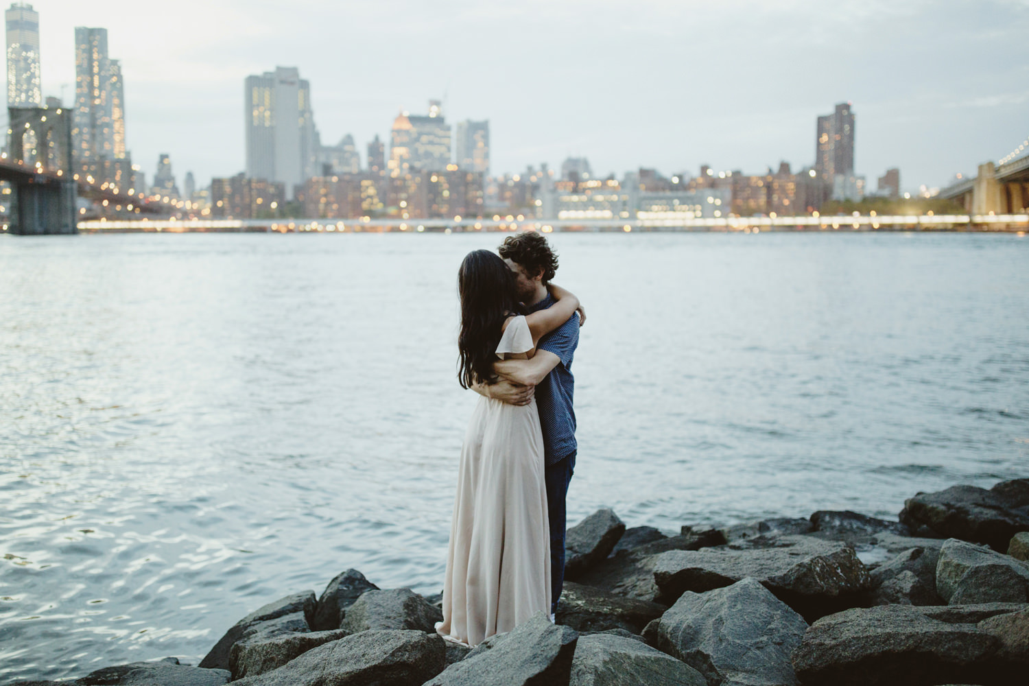 SAMMBLAKE_NYC_EASTVILLAGE_ENGAGEMENT_BAP_0274