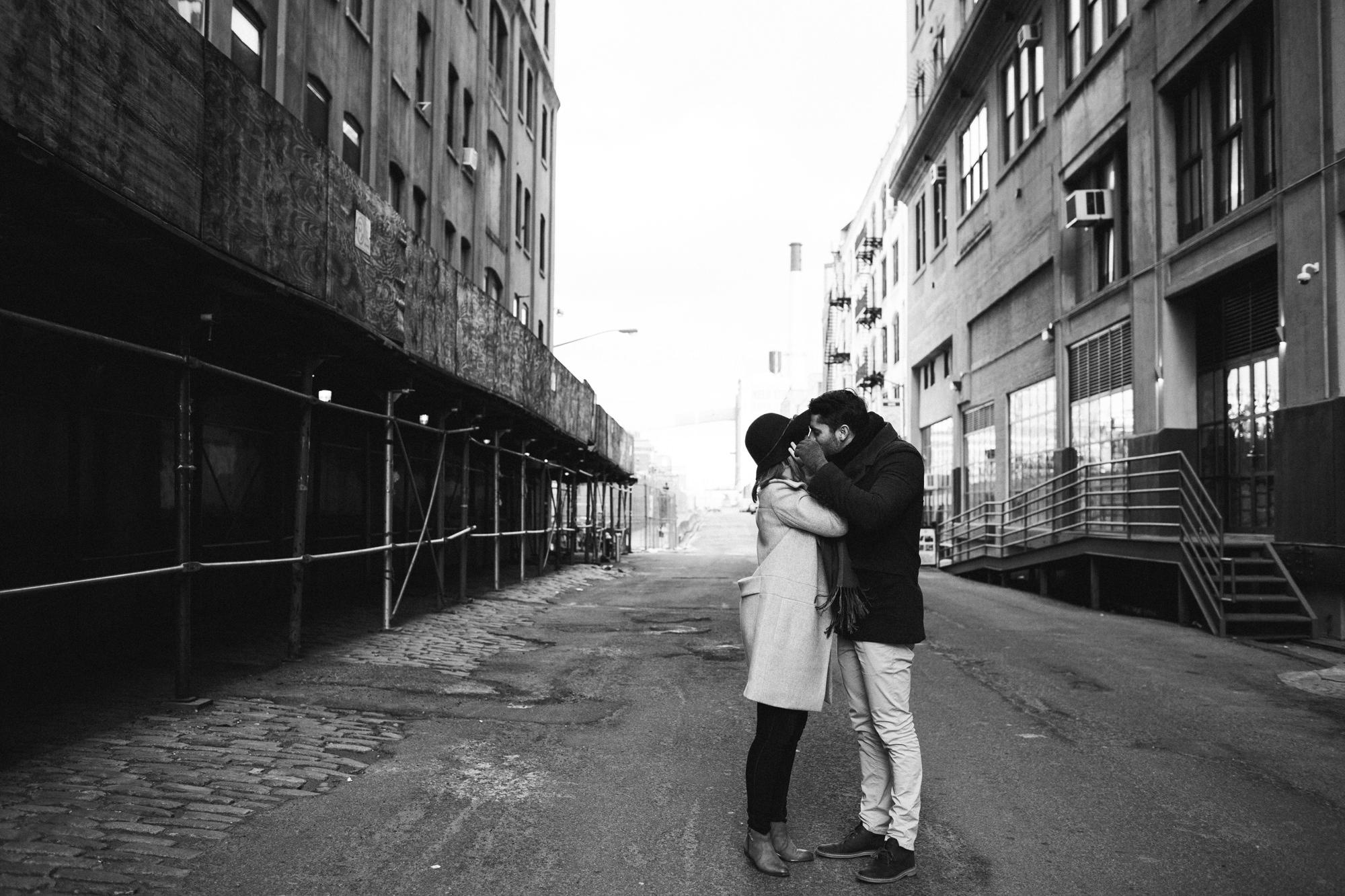 SAMMBLAKE_NYC_PORTRAITS_SNP_066